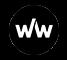 logo wawawake
