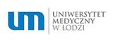 logo uniwersytetu medycznego w łodzi