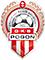logo pogongrodzisk