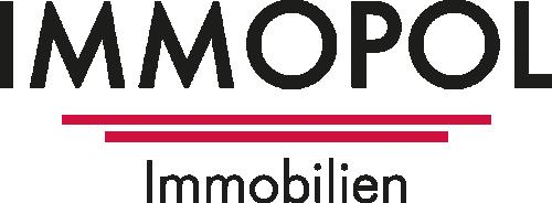 IMMOPOL Logo