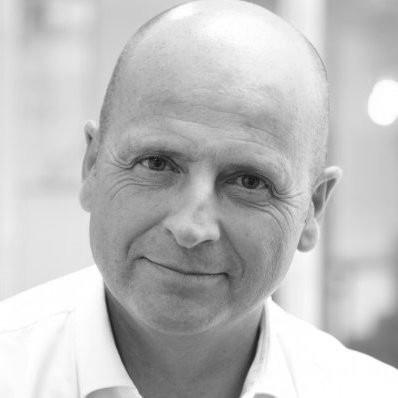 Eric Legent - CEO ReValorem