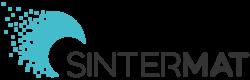 Logo Sintermat
