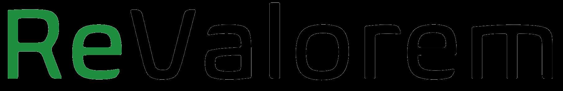 logo ReValorem