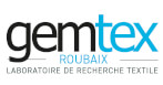Logo Gemtex