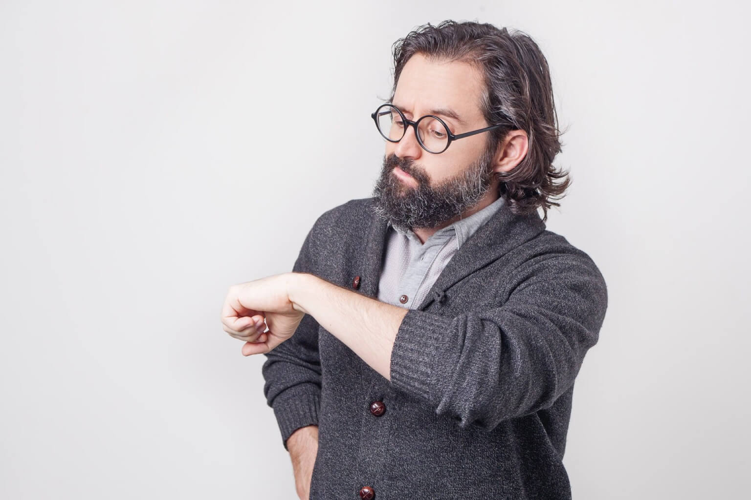 Habits and Routines of Author and Entrepreneur David Kadavy