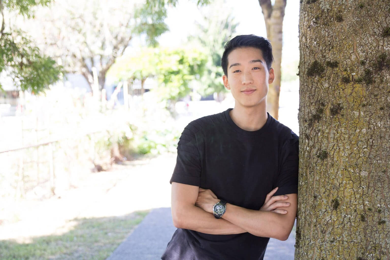 Habits and Routines of Entrepreneur and Writer Sean Kim