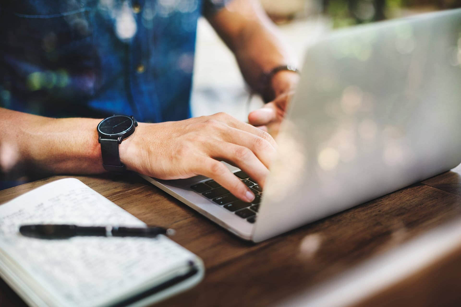 10 Digital Skills You Need to Master to Become an Entrepreneur