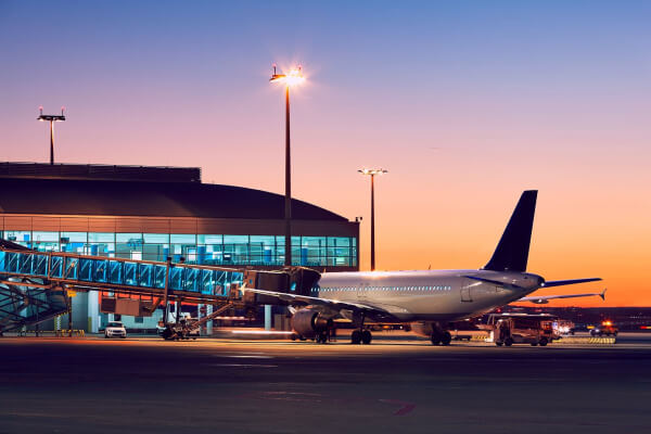 Air Travel Tips After 5 Years Traveling The World
