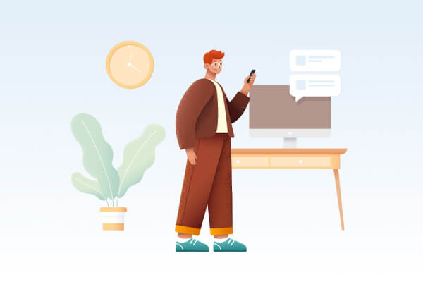 Best CRM for Freelancers & Small Businesses in 2021