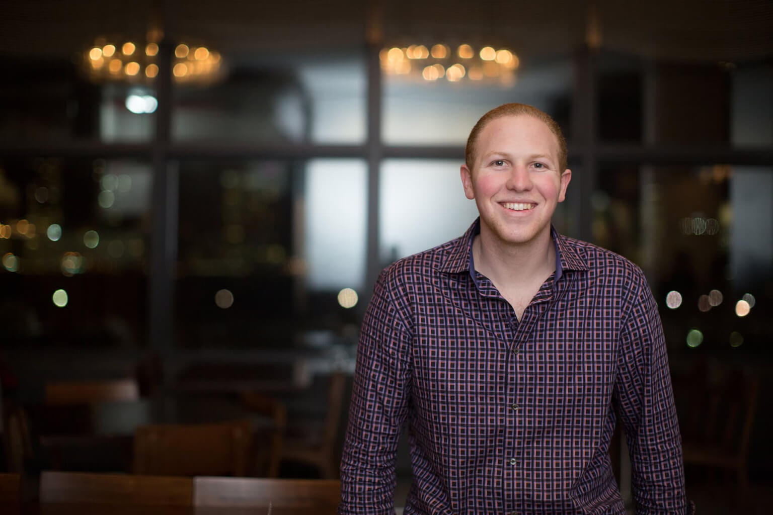 Habits and Routines of Entrepreneur, Speaker and Author Jared Kleinert