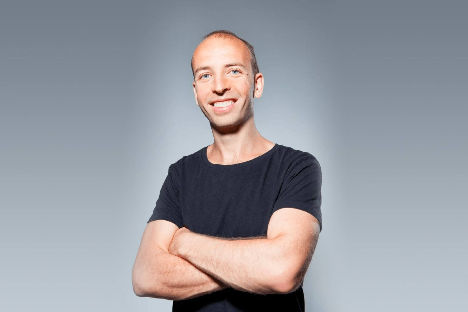Habits and Routines of Entrepreneur and SEO Expert Brian Dean