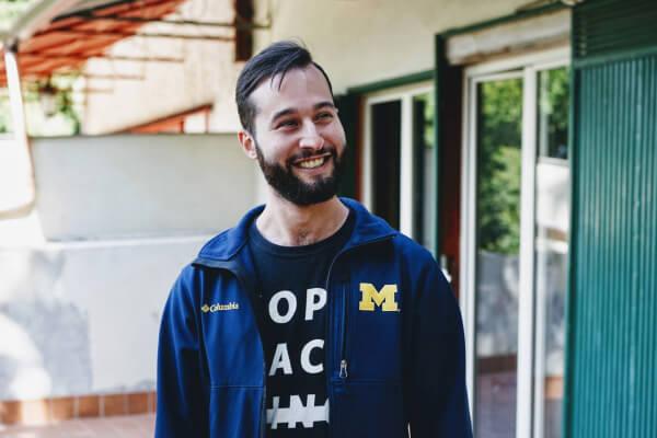 How Creators Make a Living: Matt Rudnitsky, Author, Ghostwriter and Coach