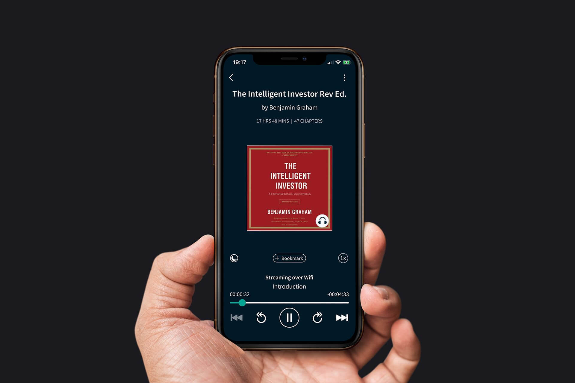 10 Best Audiobook Subscriptions to Become Smarter in 2021