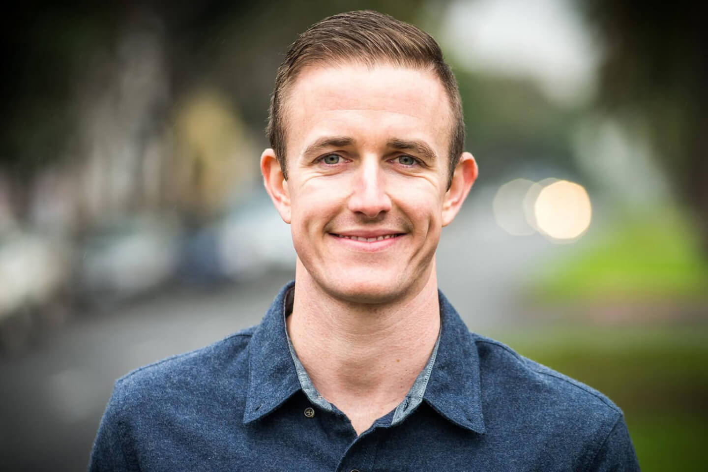 Habits and Routines of Writer and Consultant Ryan Robinson