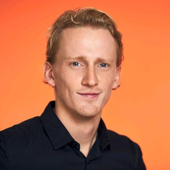 Abel Koppert