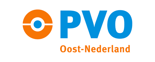Partnerschap PVO Oost-Nederland & Meld een Vermoeden