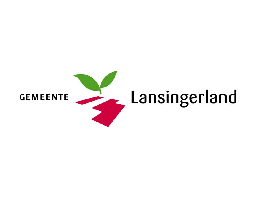 Gebruikerservaringen Gemeente Lansingerland