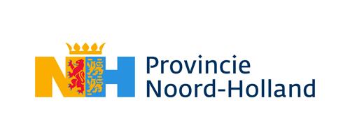 Noord-Holland helpt bestrijding van criminaliteit in Amstellandgemeenten