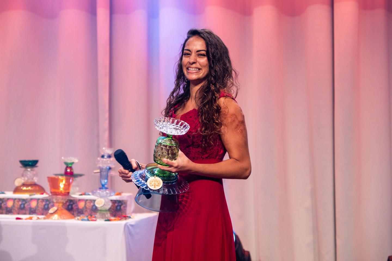 Swiss Diversity Awards Gewinner 2020