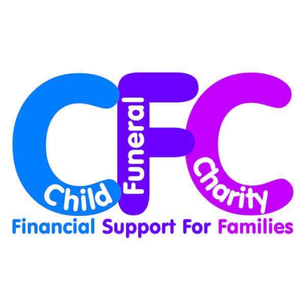 Child Funeral Fund