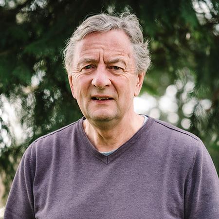 Geoff Heaps