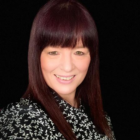 Amanda Healey-Price