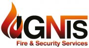 Ignis Fire & Security Services