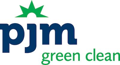 PJM Green Clean