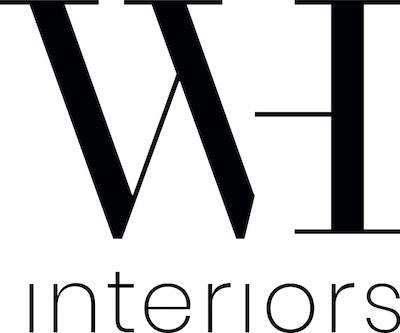 WH Interiors