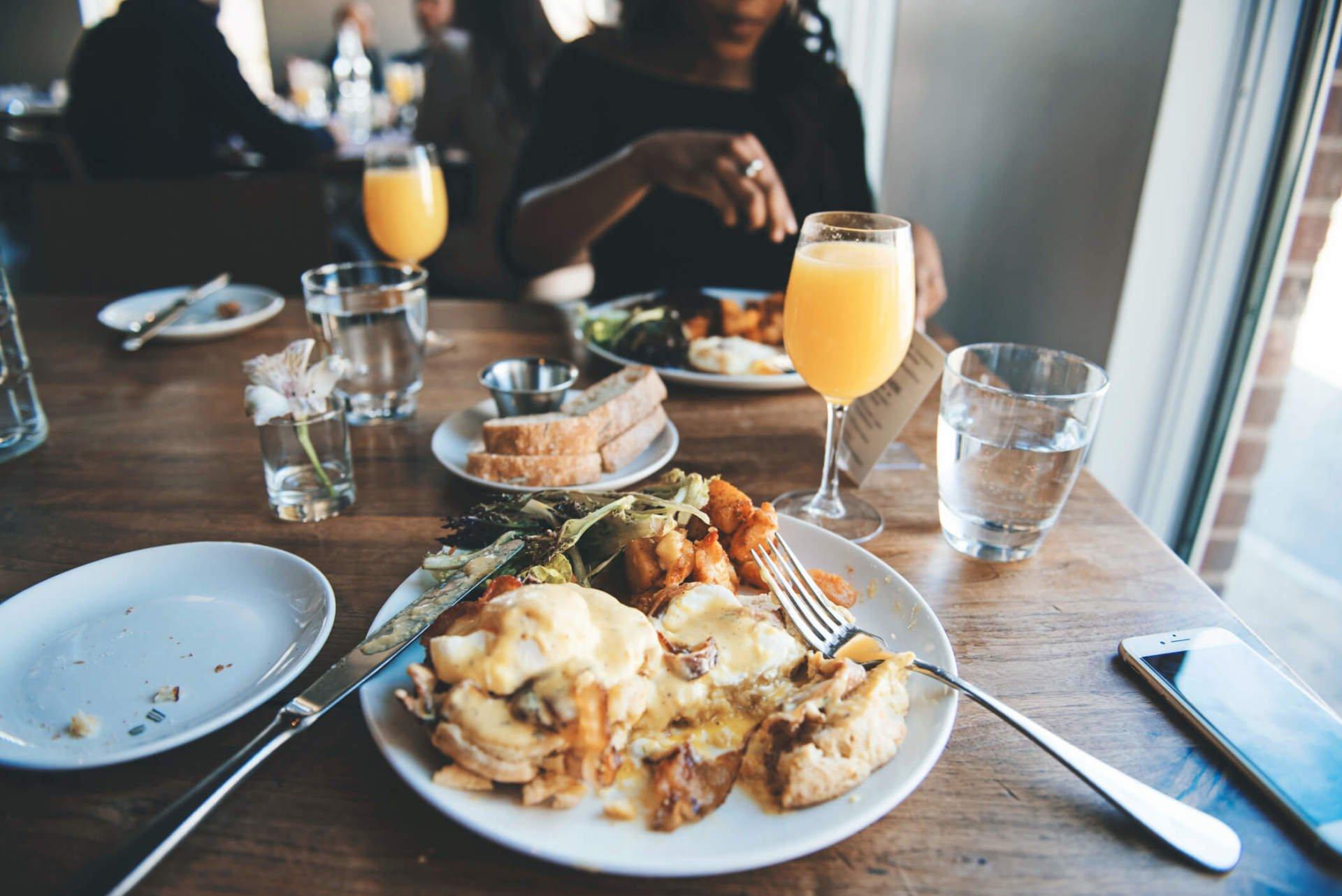 9 dicas essenciais de Marketing Digital para restaurantes