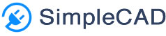 SimpleCAD - CAD Add-ons for AutoCAD and LT