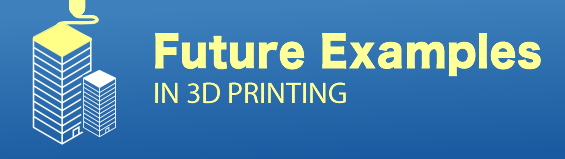 banner-future-examples