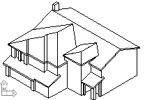 Roof Builder Tools