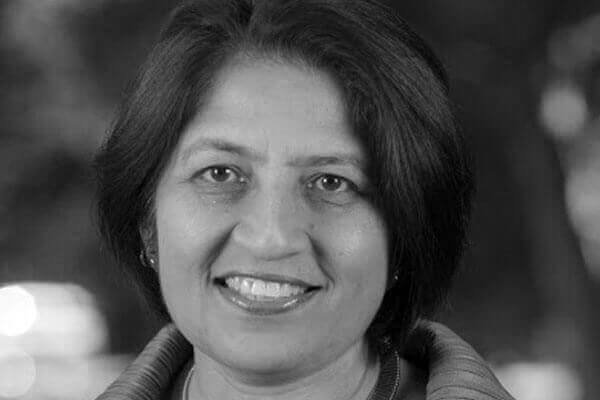 Anju Patwardhan