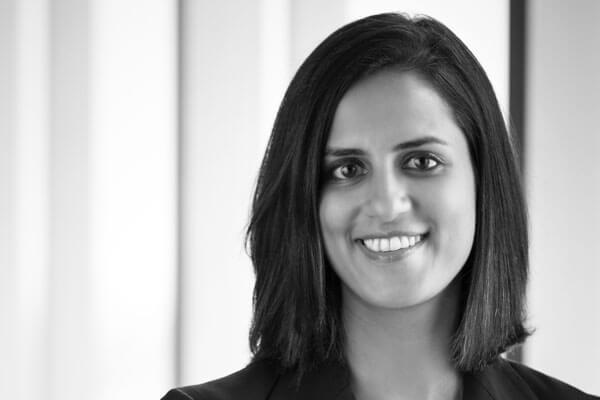 Gauri Kirloskar
