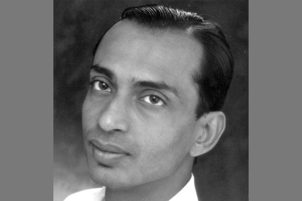 Aditya Nath Jha