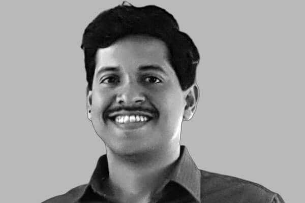 Prith Banerjee