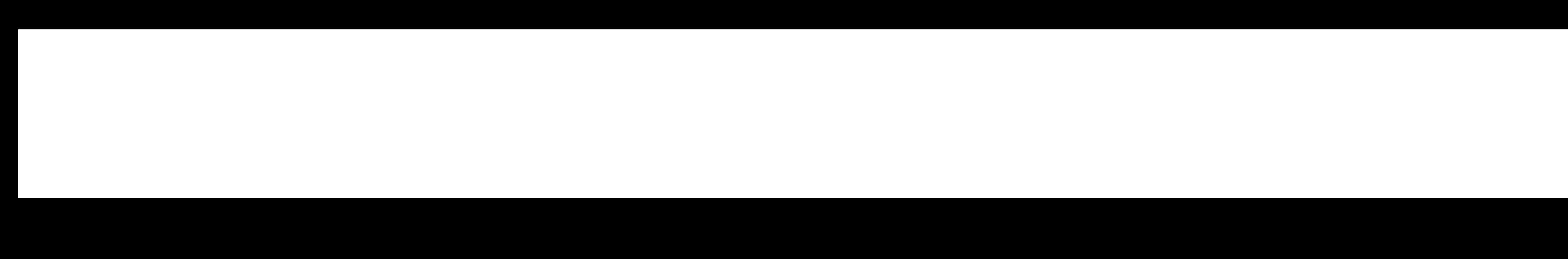 Bornsunday Logo