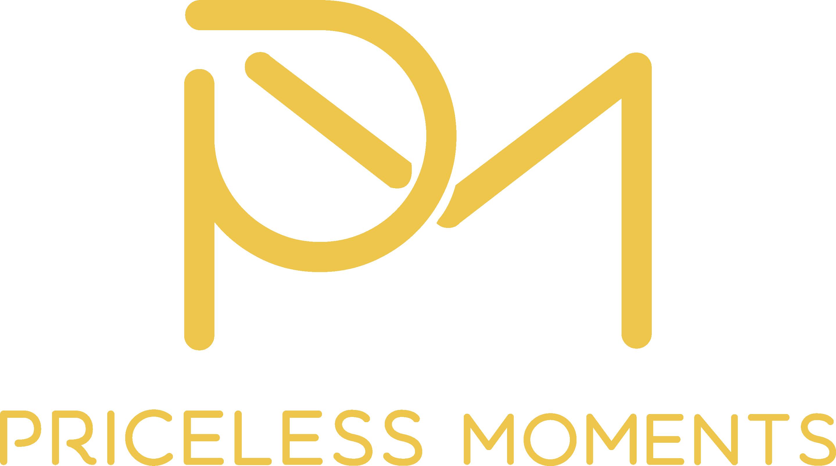PM logo top left