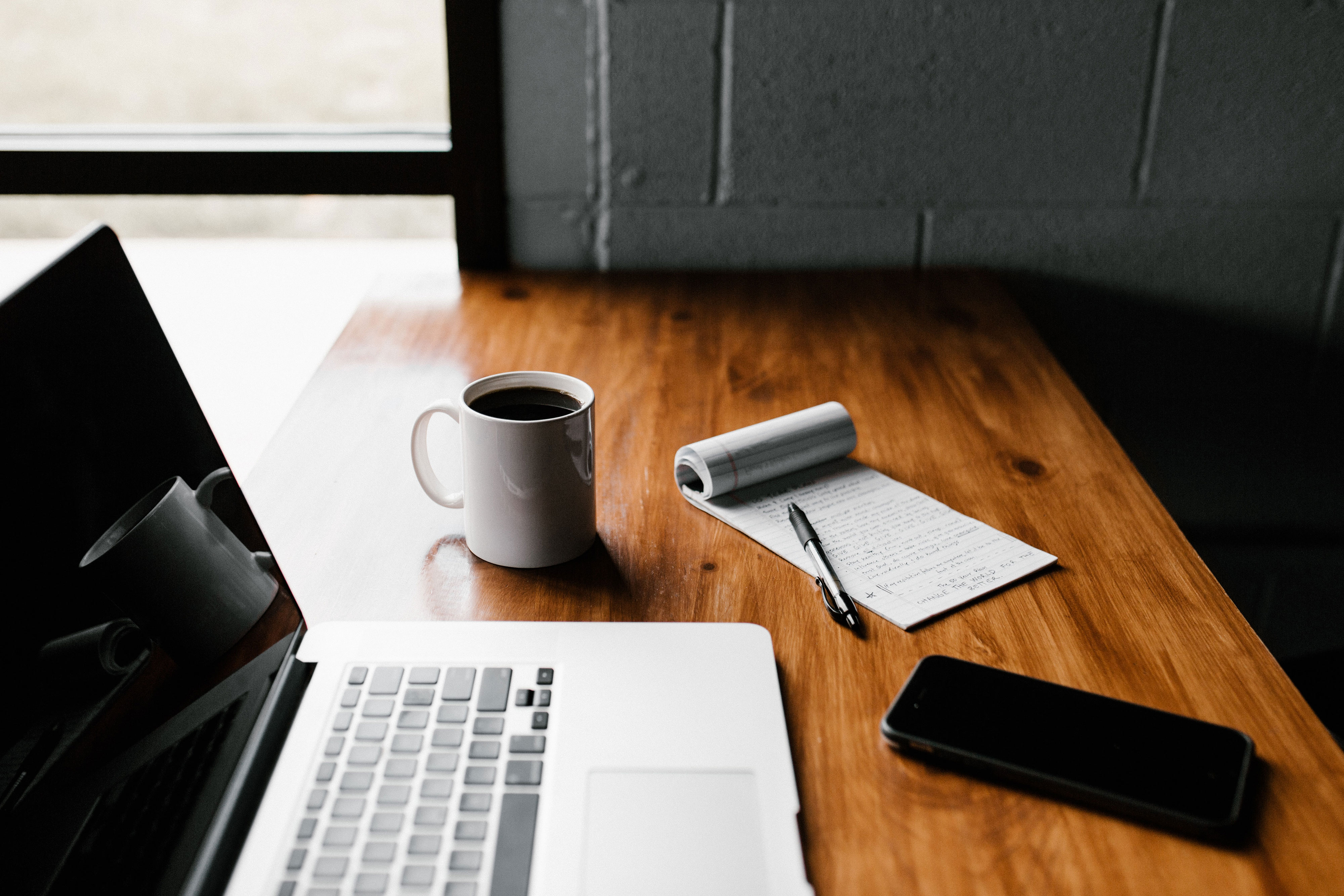 Blog Post - Switching Careers - Landing Job Cover