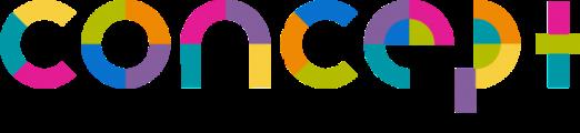 Concept by Velocity logo