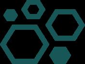 Nano-coating icon