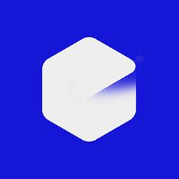Sekai Logo