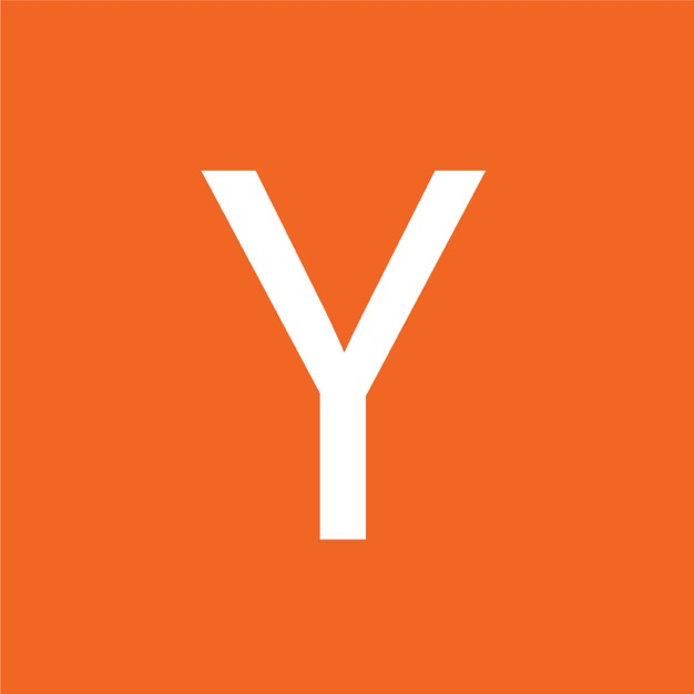 YC's Weekly Newsletter