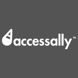 AccessAlly