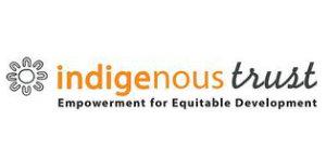 Indegeneus Registered by BIG Law
