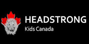 HeadStrong Registered by BIG Law