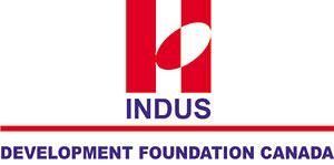 Indus Registered by BIG Law