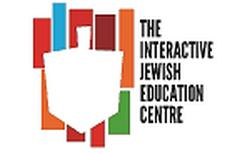Int Jewish Registered by BIG Law