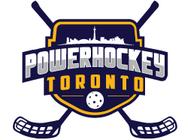 Power Hockey Registered by BIG Law